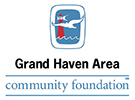 Grand Haven Community Foundation