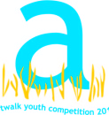 Youth logo color