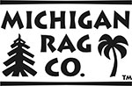 Michigan Rag Co.