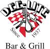 Dee-Lite Bar & Grill