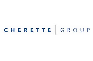 Cherette Group