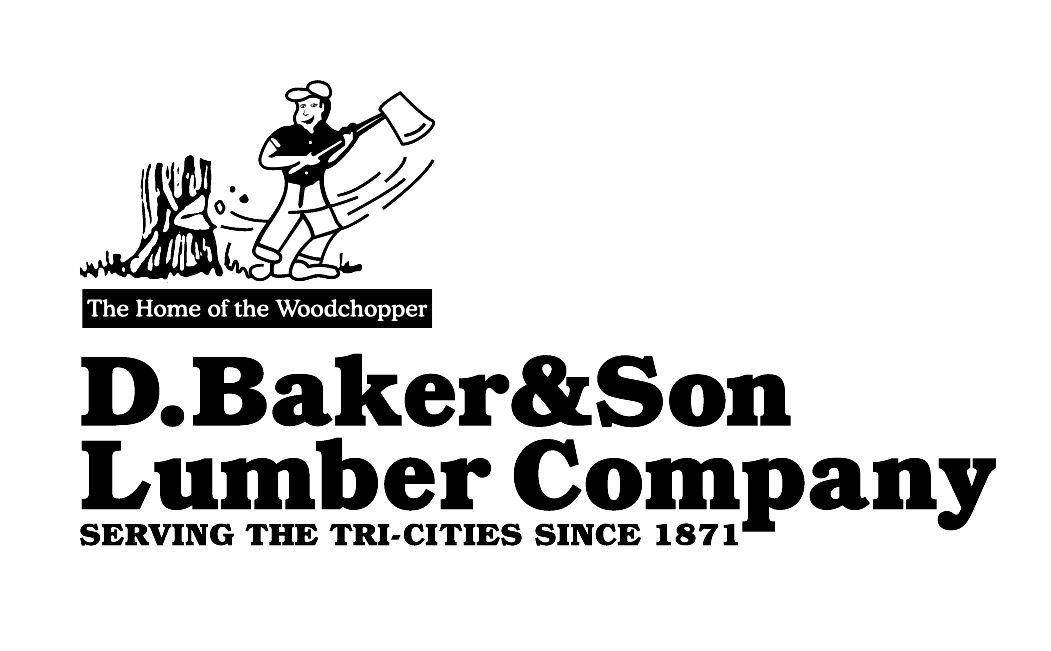 D.Baker Lumber