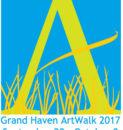 AW Logo Color 2017