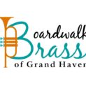 Boardwalk_Brass