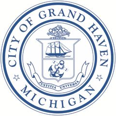 City Grand Haven