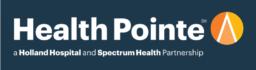 Health Pointe
