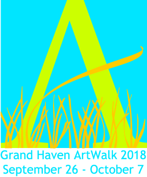 Grand Haven Art Walk