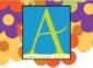 ArtWalk NEW Logo.2